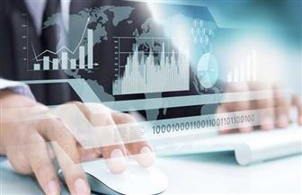 ننشر تفاصيل مشروعات التحول الرقمي بالضرائب.. ومواعيد تطبيقها