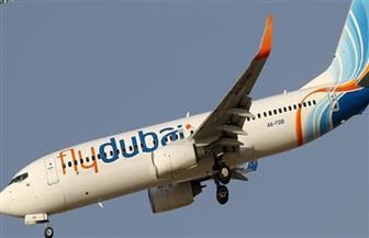 تحقيق للجنة الطيران الدولية: خطأ طيار تسبب في تحطم طائرة لفلاي دبي بروسيا في 2016