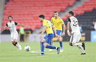 تطبيق تقنية «VAR» بالأدوار النهائية في كأس محمد السادس للأندية الأبطال