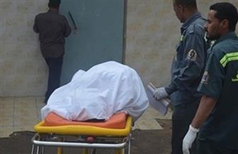 «مباحث القاهرة» تكشف غموض مصرع سيدة بالسيدة زينب