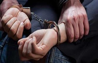 ضبط شخص لقيامه بتجميع بطاقات تموينية للاستيلاء على السلع المدعمة في سوهاج