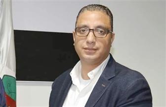 أحمد عبد الله الأنصاري محافظا للفيوم.. تعرف على السيرة الذاتية