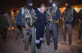 المحكمة العسكرية تقضى بالإعدام شنقا على الإرهابي هشام عشماوي