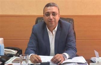تعرف على السيرة الذاتية للدكتور أحمد عطا نائب محافظ الغربية | صور