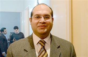 """نائب محافظ الجيزة لـ""""بوابة الأهرام"""": القيادة السياسية تراهن على جيل الشباب"""