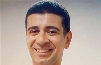 """نائب محافظ القليوبية لـ""""بوابة الأهرام"""": الكفاءة معيار تولى المناصب.. واختيار شباب من المعارضة خطوة مهمة"""