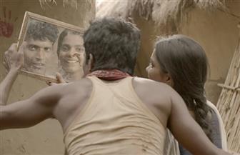 """عرض فيلم """"فجر"""" عن قصة فتاة هندية مراهقة غدا"""