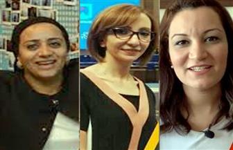 القومي للمرأة: نائبات المحافظين الجدد نماذج نسائية مشرفة