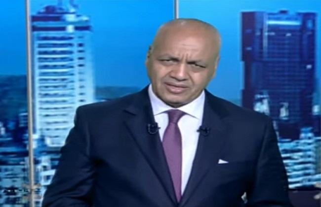 مصطفى بكرى يكشف أسباب تجديد الرئيس لمحافظ البنك المركزي   فيديو -