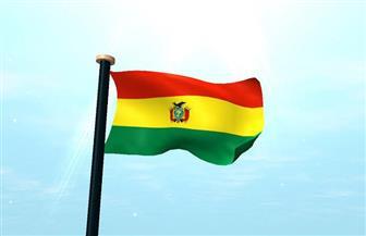 بوليفيا تستأنف العلاقات مع أمريكا مع معاودة رسم تحالفاتها السياسية