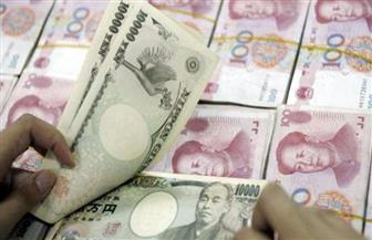 صعود الين الياباني وهبوط اليوان الصيني بسبب توترات هونج كونج