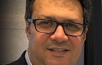 القاهرة تشهد انعقاد المؤتمر الدولي السابع للجمعية المصرية لعلاج جذور الأسنان