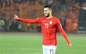 الخلاف المالى يعطل انتقال أحمد رمضان بيكهام إلى الأهلى