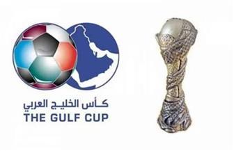 ترتيب المجموعات بكأس الخليج العربي بعد الجولة الثانية |إنفوجراف