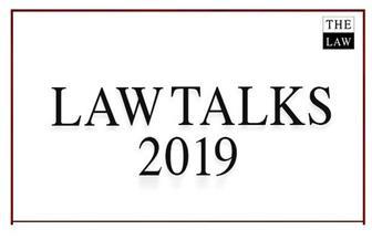 """""""القانون يتحدث"""" في مؤتمر دولي بمكتبة القاهرة الكبرى.. غدا"""
