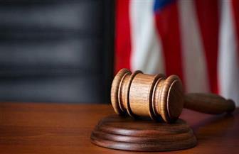 القضاء الأمريكي يأمر بالسجن مدى الحياة بحق شقيق رئيس هندوراس في تهم تهريب مخدرات