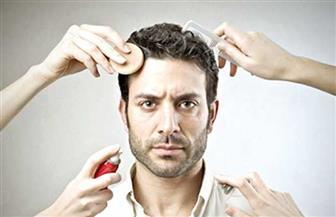 هل تفرط في الاهتمام بمظهرك الشخصي؟.. احترس من هذا المرض المزعج