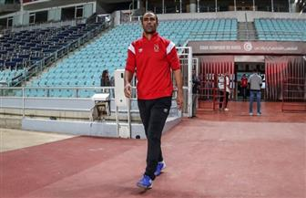 عبد الحفيظ يمنع لاعبي الأهلي من الأحاديث الإعلامية