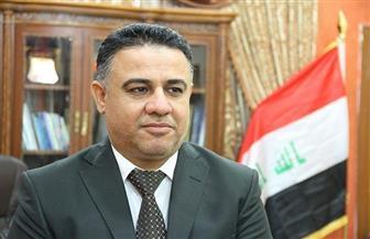 استقالة محافظ ذي قار العراقية من منصبه