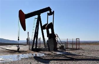 الجزائر تحضر إجراءات مالية لمواجهة انهيار أسعار النفط