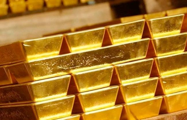 سعر الذهب اليوم الثلاثاء 10 - 12 - 2019 في السوق المحلية والعالمية -