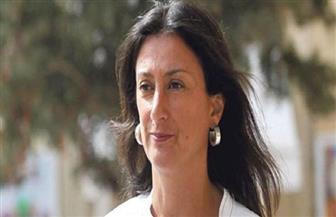 مجلس وزراء مالطا يعقد اجتماعا عاجلا بشأن مقتل الصحفية كاروانا