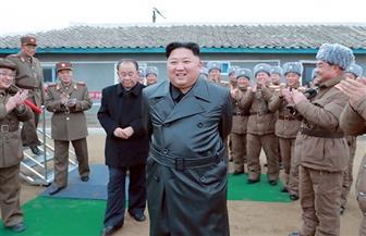 """دعما للزعيم كيم ..آلاف الكوريين الشماليين يستجيبون لحملة """"الثمانين يوم"""" لمواجهة كورونا"""