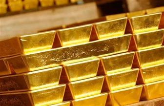 الذهب يرتفع مع ترقب الأسواق لرد فعل ترامب بشأن هونج كونج