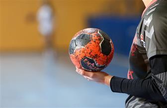 انطلاق فعاليات الدورة التدريبية لمدربي الأولمبياد الخاص في كرة اليد بإستاد القاهرة