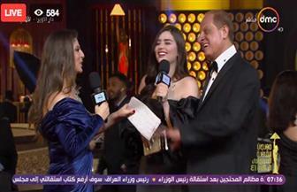 بث مباشر.. حفل ختام مهرجان القاهرة السينمائي