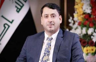 الأمين العام لمجلس الوزراء العراقي يقدم استقالته