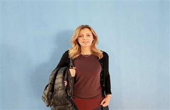 المدير الإقليمى لهيئة الأمم المتحدة للنساء لـ«بوابة الأهرام»: القيادة المصرية تدعم المرأة والشباب | حوار