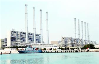 مدير تعاقدات محطة تحلية مياه البحر بالعلمين: ليست كل مياه البحار صالحة للتحلية