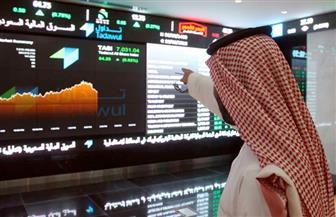 """""""أرامكو السعودية"""" تعلن إدراجها في بورصة الرياض"""