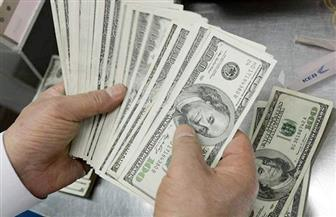 أسعار الدولار اليوم الأحد 3-11-2019 في البنوك الحكومية والخاصة