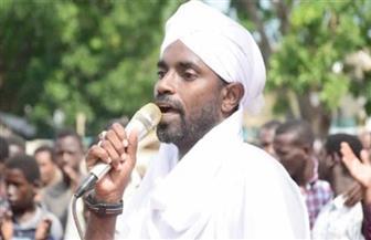وزير الأوقاف السوداني: نستهدف محاربة خطاب الكراهية والتطرف والإرهاب