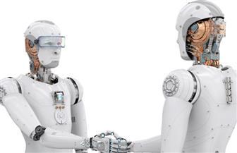 الروبوتات تقضي على 85 مليون وظيفة خلال 5 سنوات مقبلة | فيديو