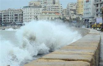 """طوارئ بـ""""الري"""" استعدادا للنوات.. محطات الرفع في حالة تأهب.. وأمطار منابع النيل تحت الرصد"""