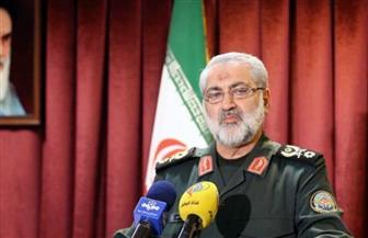الجيش الإيراني: أية دولة تضع أرضها تحت تصرف أمريكا للاعتداء علينا سنتصرف معها كعدو