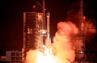 الصين تطلق قمرا صناعيا عالي الدقة يمكنه التقاط صور مجسمة