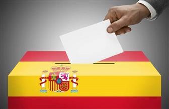 نسبة الإقبال في الانتخابات الإسبانية العامة بلغت 57%