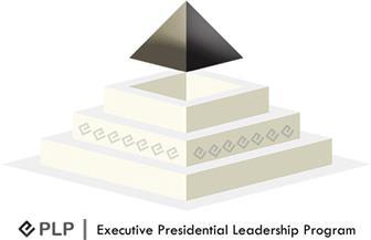 الأكاديمية الوطنية للتدريب تستقبل الدفعة الثانية من البرنامج الرئاسي لتأهيل التنفيذيين للقيادة