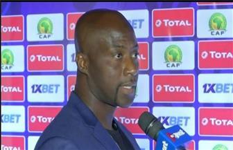 مدرب غانا: مجموعتنا مثيرة وجذابة.. وهؤلاء مستقبل الكرة الغانية