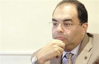 الجامعة الأمريكية بالقاهرة تستضيف نائب رئيس مجموعة البنك الدولي