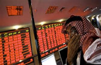 تراجع معظم أسهم الخليج الرئيسية لكن البنوك تدعم بورصة السعودية