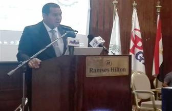 تجارية القاهرة توقع بروتوكول تعاون مع إحدى الشركات الخاصة لافتتاح أكبر مول تجاري في مصر
