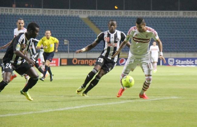 موعد مباريات اليوم السبت في الدوريات الأوروبية ودوري أبطال إفريقيا -
