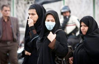 تعطيل المدارس والجامعات بعدد من المدن الإيرانية بسبب ارتفاع نسبة تلوث الهواء