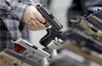 احتجاج في نيوزيلندا على تشديد قوانين حيازة السلاح