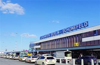 إبطال مفعول قنبلة من مخلفات الحرب في مطار ببرلين